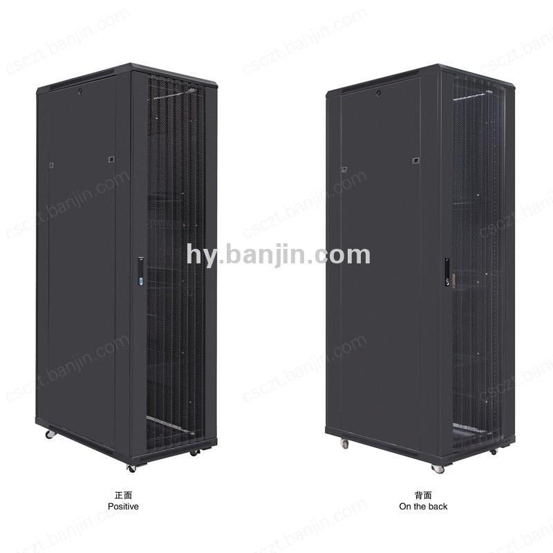 服务器机柜 42U机柜2米机柜