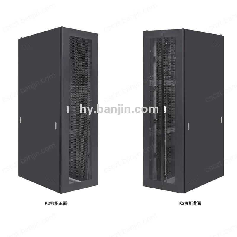 服务器机柜图腾机柜网络机柜