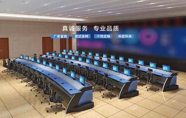 香河县吉宝利金属制品厂