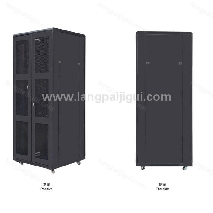 800服务器机柜