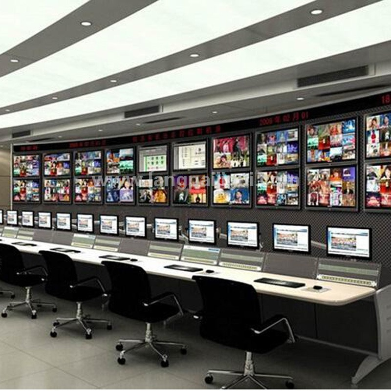 監控電視墻28