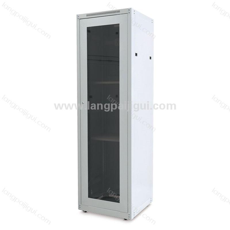 普通型网络机柜42U