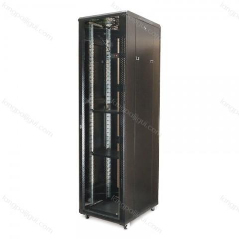 豪华型服务器机柜LTT-D