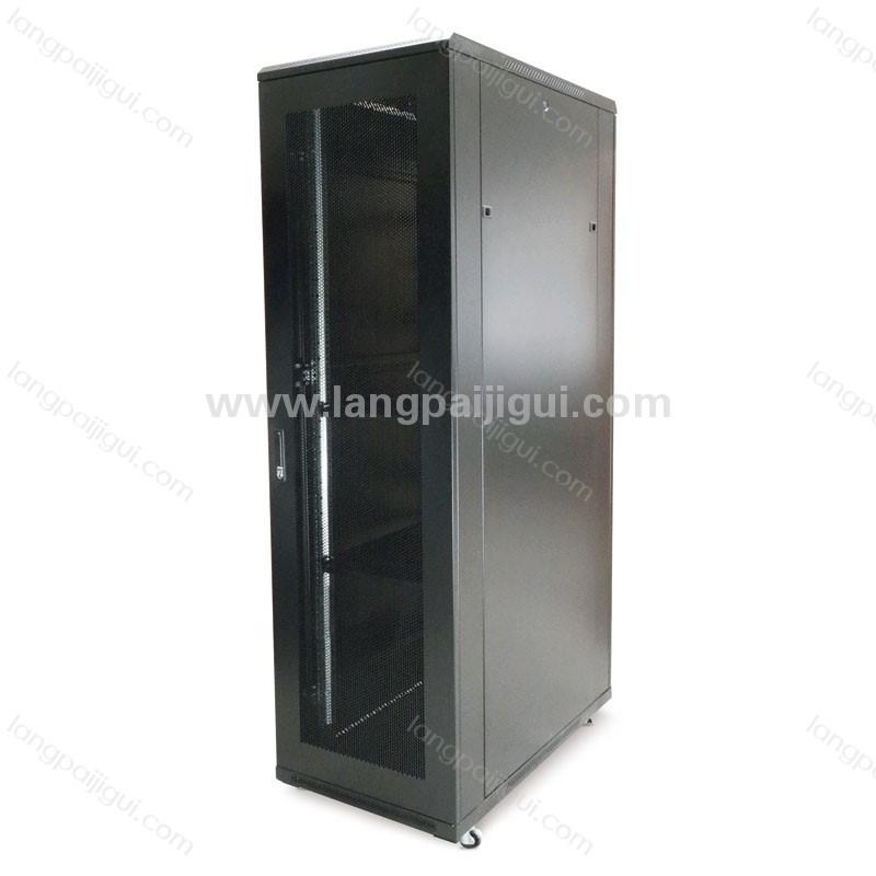 豪华型服务器机柜LTT-H