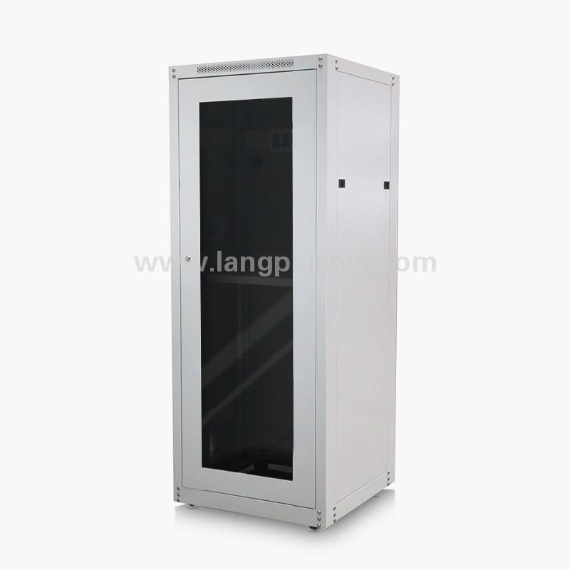 普通型网络机柜27U