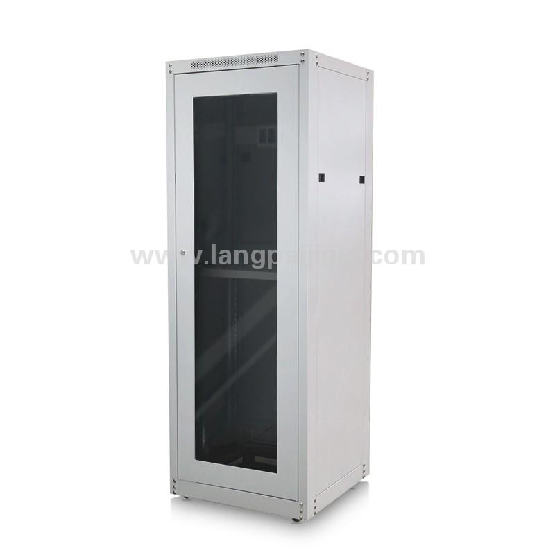普通型网络机柜33U