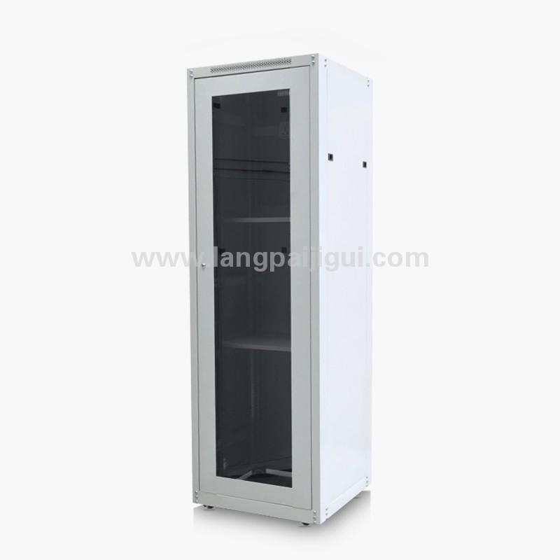 普通型网络机柜37U