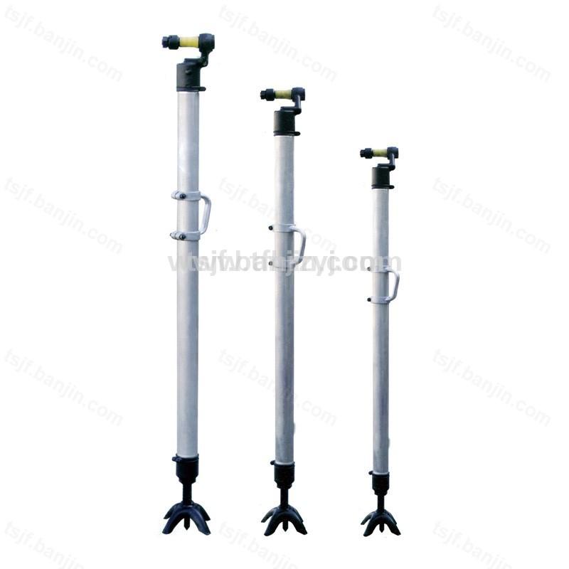 厂家定制FT160BC型气腿/注油器