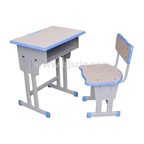课桌椅培训桌学校教室桌椅03