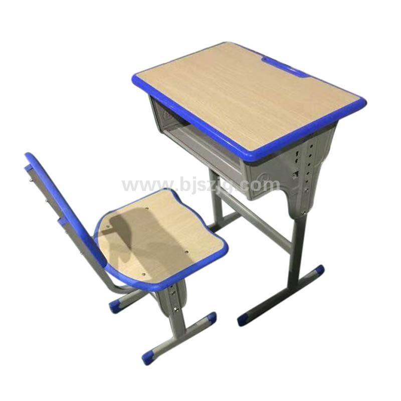 辅导班培训班家用课桌椅06