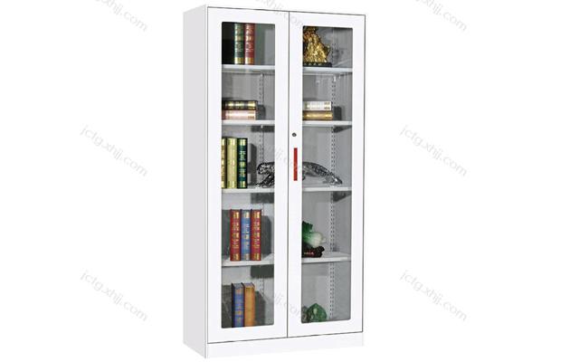 香河铁皮办公室文件柜促销价格 军臣更衣柜超市存包柜供应商