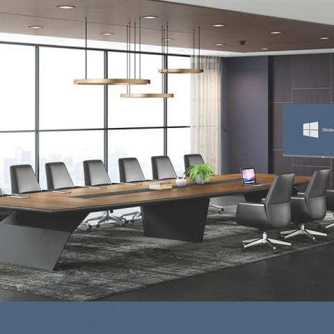 ZX-DO会议桌