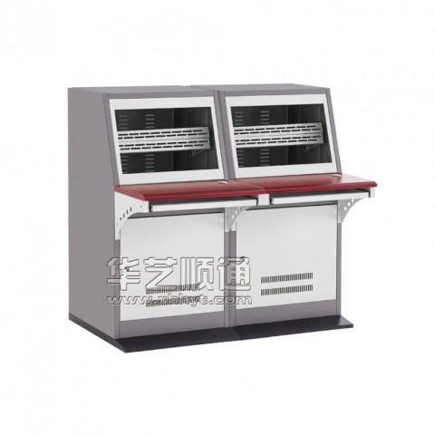 CZT-101 监控控制台指挥台价格