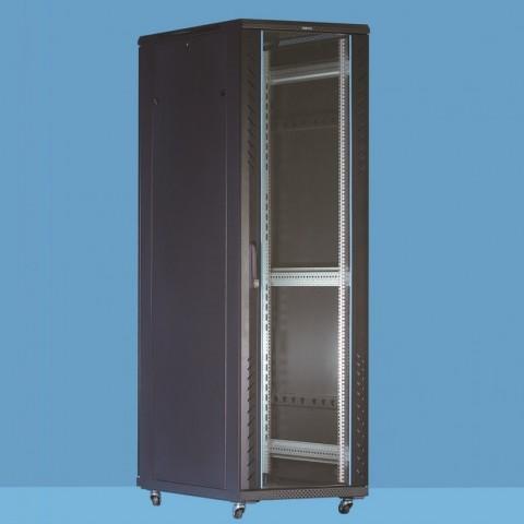 G2网络服务器机柜