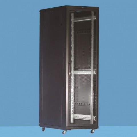 G3网络服务器机柜
