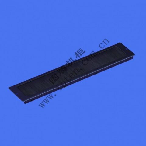 1U塑料面板
