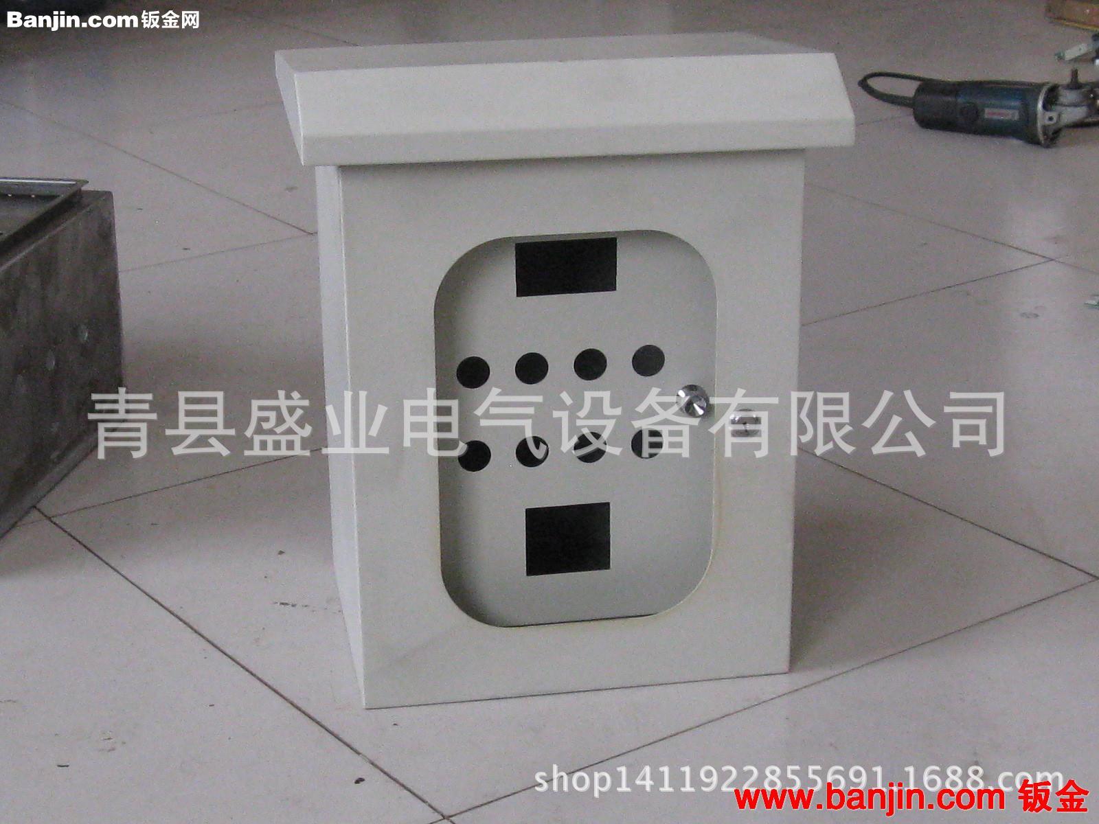 安装电路板或机箱的插框,需用工装模拟电路板或机箱进行装配,工装装入