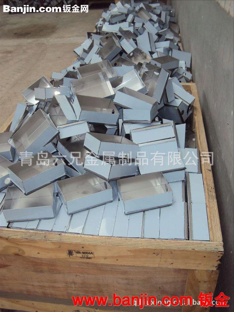供应不锈钢电线盒,预埋电线盒,电器预埋盒,不锈钢接线