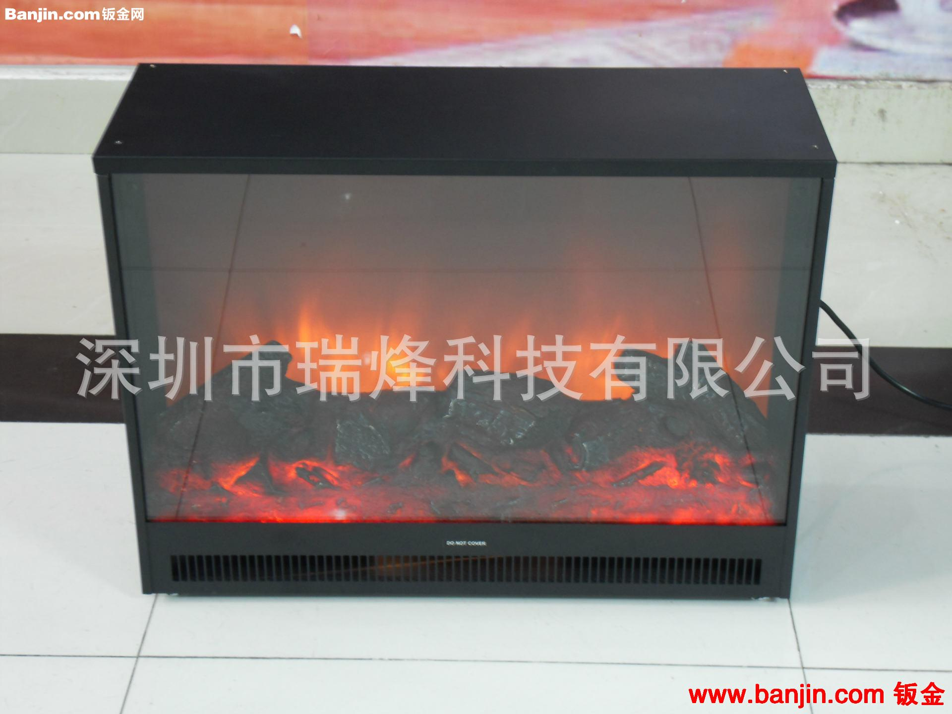 深圳哪里有欧式壁炉卖?取暖壁炉,壁炉装修图片 壁炉式