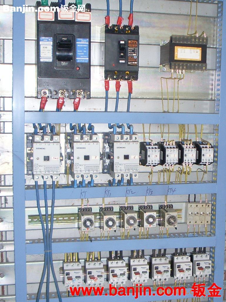 tc150城建排水防涝水位控制器水泵水塔控制器全自动抽水自动排水