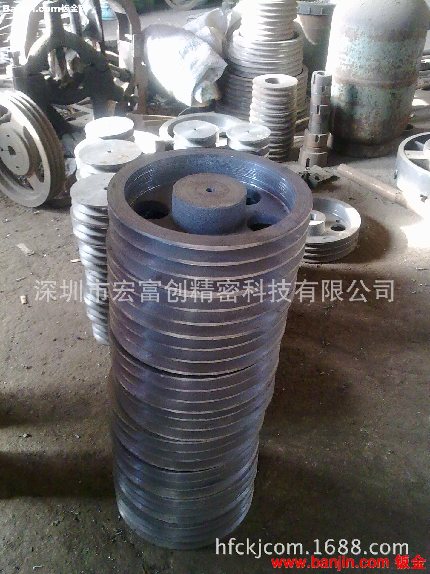龙岗宝安内圆磨机加工厂 内圆磨/轴承精密加工 非标机械加工