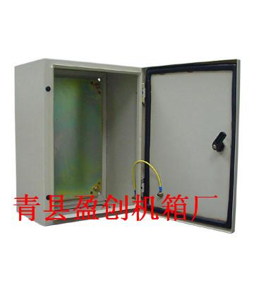 定做v图纸优质不锈钢配电箱可直销配电箱非标图纸25电视海信图片