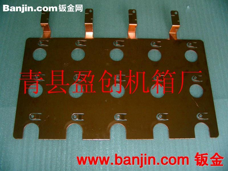 现货供应H59图纸片H59黄铜排H59黄铜管H5用黄铜怎么胶带图片