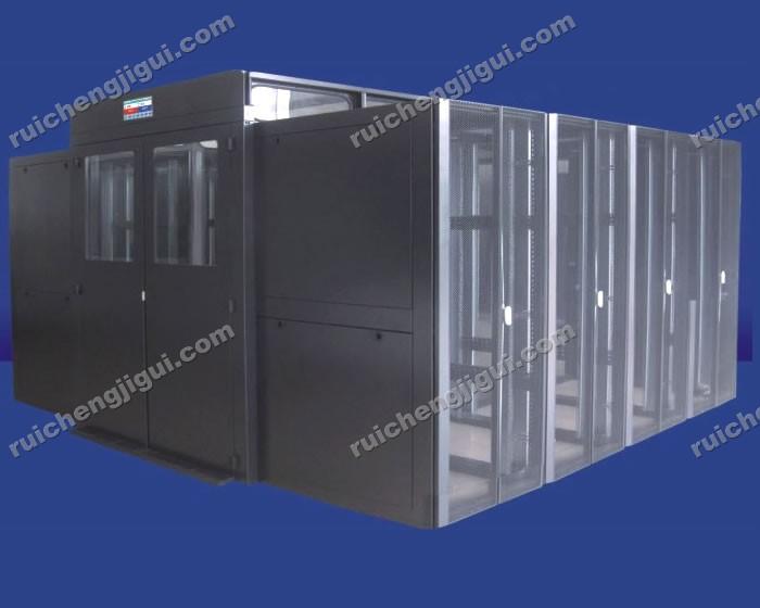 冷通道机柜K26042