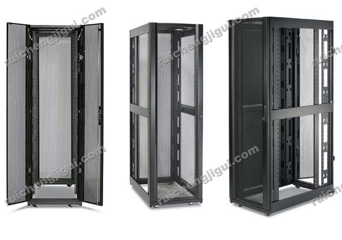 APC3100服务器机柜