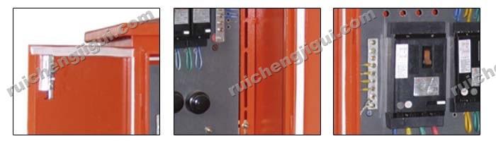 配电箱-05