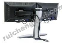 Neo-Flex双LCD升降支架